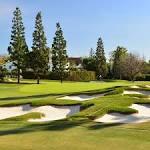 Wilshire Country Club in Los Angeles, California, USA | Golf Advisor