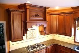 kitchen old royal kitchen cabinets on blue ideas
