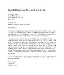 Dental Nurse Cover Letters Dental Nurse Cover Letter Un Sample Employment Certificate