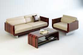 Office Sofa Set Image 1 Office Sofa Set Nongzico