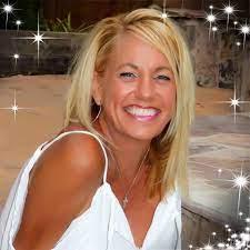Cassandra Crosby-Craig - Posts   Facebook