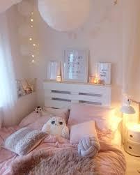 Lets Get Cozy Lichterketten Kuschelige Kissen Und Das Flauschige