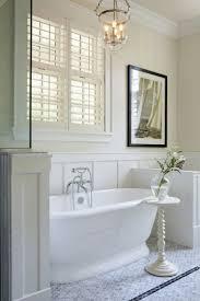 classic ip traditional period bathroom wall