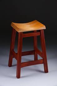 wood base bed furniture design cliff. Wood Base Bed Furniture Design Cliff