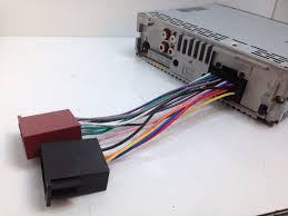 sony mex bt3700u wiring harness wiring library sony car radio stereo 16 pin wiring harness loom iso connector cdx mdx mex xr for