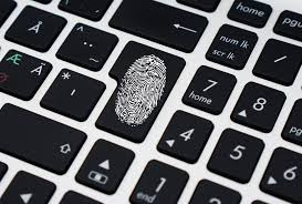 3 Trends In Biometric Authentication Security In 2019