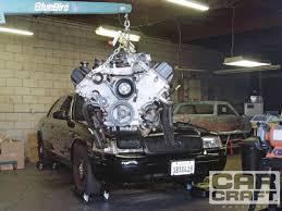similiar rebuilt ford 4 6 keywords ford 4 6 remanufactured engine ford 4 6 engine head rebuild used 4 6
