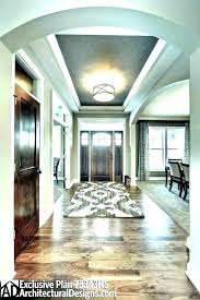 front foyer rugs entryway rugs indoor front foyer rugs rugs for entry foyer er area rugs front foyer rugs