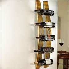 stylish wine rack.  Wine Pin Barrel Stave Wine Rack 100 Throughout Stylish Wine Rack O