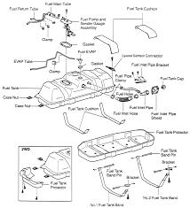 Repair Guides   Fuel Tank   Tank Assembly   AutoZone.com