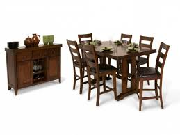 Dining Room Bobs Furniture Dining Room Beautiful Fresh Bobs