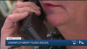 How much is unemployment in oklahoma? Frustration Over Oklahoma Unemployment Debit Card