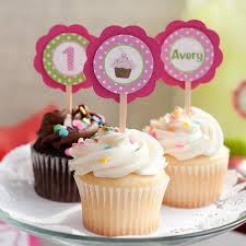 Cupcake Decorating Accessories cupcake decorating supplies adelaide Beautiful Cupcake 16