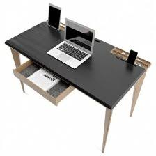 diy desk cost. Olly Desk Price Cost (delightful #5) Diy T