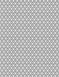Free Raw Stitch 1 Bead Graph Paper Graph Paper To Create Your Own