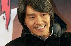 """Stephen Chow and Tsui Hark May Team Up for """"Journey to the West"""" Sequel 