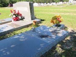 Sheryl Biggers Hickman (1957-2006) - Find A Grave Memorial