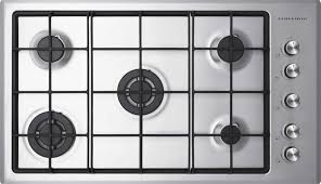 large size of smeg westinghouse glass cooktop profile gas white top inch stove licious kitchens extraordinary