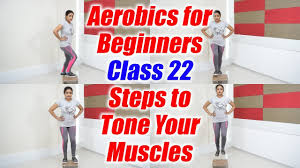 aerobics for beginners cl 22 aerobics dance to tone your muscles boldsky