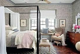 How To Make A Bedroom Cozy Cozy Bedroom Decor Cozy Teenage Bedroom