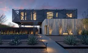 Small Picture Best Architectural Designs For 2017