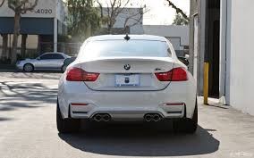 BMW 5 Series bmw m3 in white : BMW Convertible » 2015 Bmw M3 White - BMW Car Pictures, All Types ...