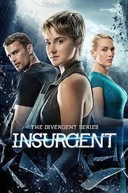 the divergent series insurgent full
