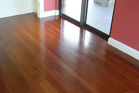 prefinished wood floor prefinished wood floor residential prefinished
