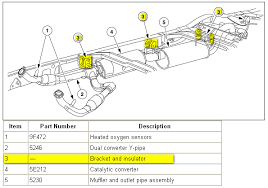 2000 jeep wrangler sound bar wiring diagram wirdig 2001 f150 exhaust system diagram wiring diagram photos for help your