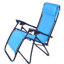 Fold Up Chaise Lounge Inspirations Foldable Lounge Chairs Tri Fold Beach Chair