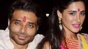 Nargis Fakhri denies rumours of marrying Uday Chopra
