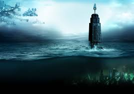 bioshock the collection hq wallpapers bioshock the collection desktop wallpapers
