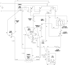 singer 221 parts diagram all about repair and wiring collections singer parts diagram singer model parts diagram admiral admiral laundry parts model ade7005ayw sears partsdirect