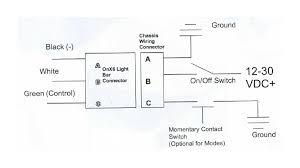 baja wiring diagram wiring diagram user baja designs wiring diagram wiring diagram baja wiring diagram