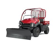 further  in addition  together with Kawasaki Mule 3010 Engine Diagram   Wiring Diagrams additionally KAF400 Kawasaki Mule 610 4x4  plete Motor 70400 2144 LF together with  besides Kawasaki Mule 610 Wiring Diagram   efcaviation also  as well 2017 MULE PRO FX™ EPS MULE™ PRO Series Side X Side by Kawasaki further Kaf400 mule 600 610 4x4 '05 service manual together with 2008 Mule 610 Engine Diagram Images   Reverse Search. on 2008 mule 610 engine diagram