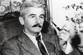 william faulkner most famous works top 10 books by william faulkner best book recommendations best