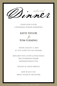 Professional Invitation Template Stunning Professional Invitation Template Pictures Inspiration 1