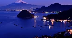 Japan Coast Wallpapers - Top Free Japan ...