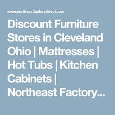 direct import home decor cleveland ohio home decor