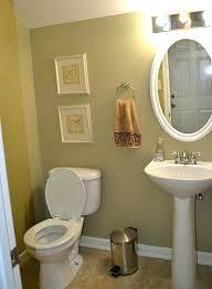 small half bathroom. Tiny Half Bathroom Ideas Bath Small Design