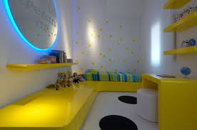 Kids Bedroom Decorations Designs For Kids Rooms Tourist Map Of Miami