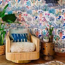 16 Best Places to Buy Wallpaper Online ...
