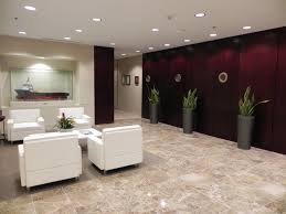 tidewater corporate office. Tidewater Corporate Office New Orleans Lobby 2 E