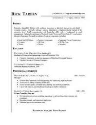 resume tour guide example rock your internship resume 998 samples 15 templates tour guide resume
