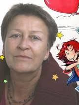 <b>Birgit Rieger</b> - 73d98c82287177e6