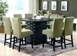 8 seat dining room set 8 seat kitchen table kitchen 8 seat dining room table sets