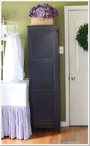 painted furniture ideas makeover with black paint black painted furniture ideas