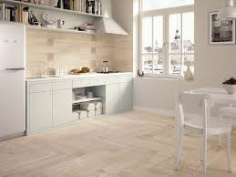 Choosing Kitchen Flooring Kitchen A Guideline In Choosing Kitchen Flooring Ideas Wood