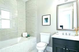 bathroom designs 2014. Interesting Designs Half Bathroom Designs Ideas Very Small Guest    On Bathroom Designs 2014