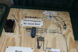 jacobs electronics wiring diagram hecho jacobs wiring diagrams jacobs electronics wiring diagram hecho jacobs wiring diagrams collections